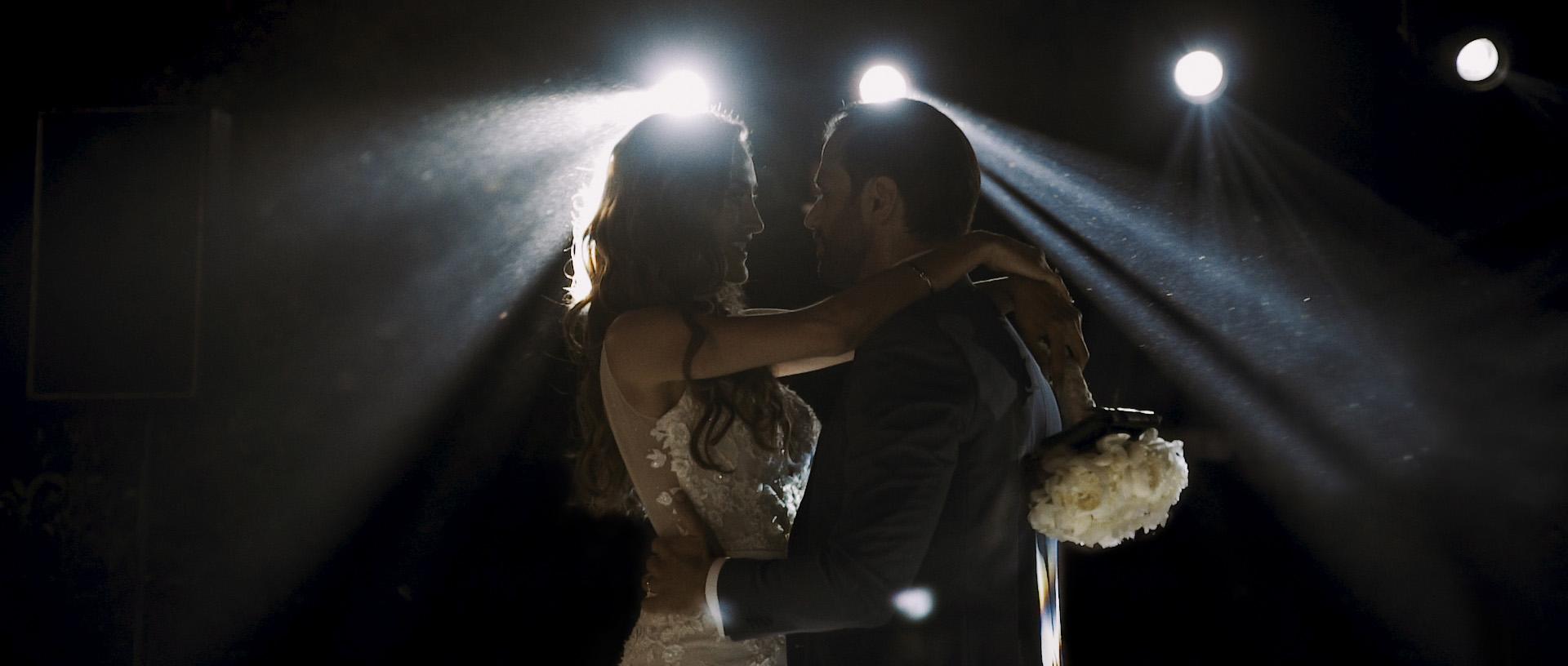 Greek Wedding in Heraklion
