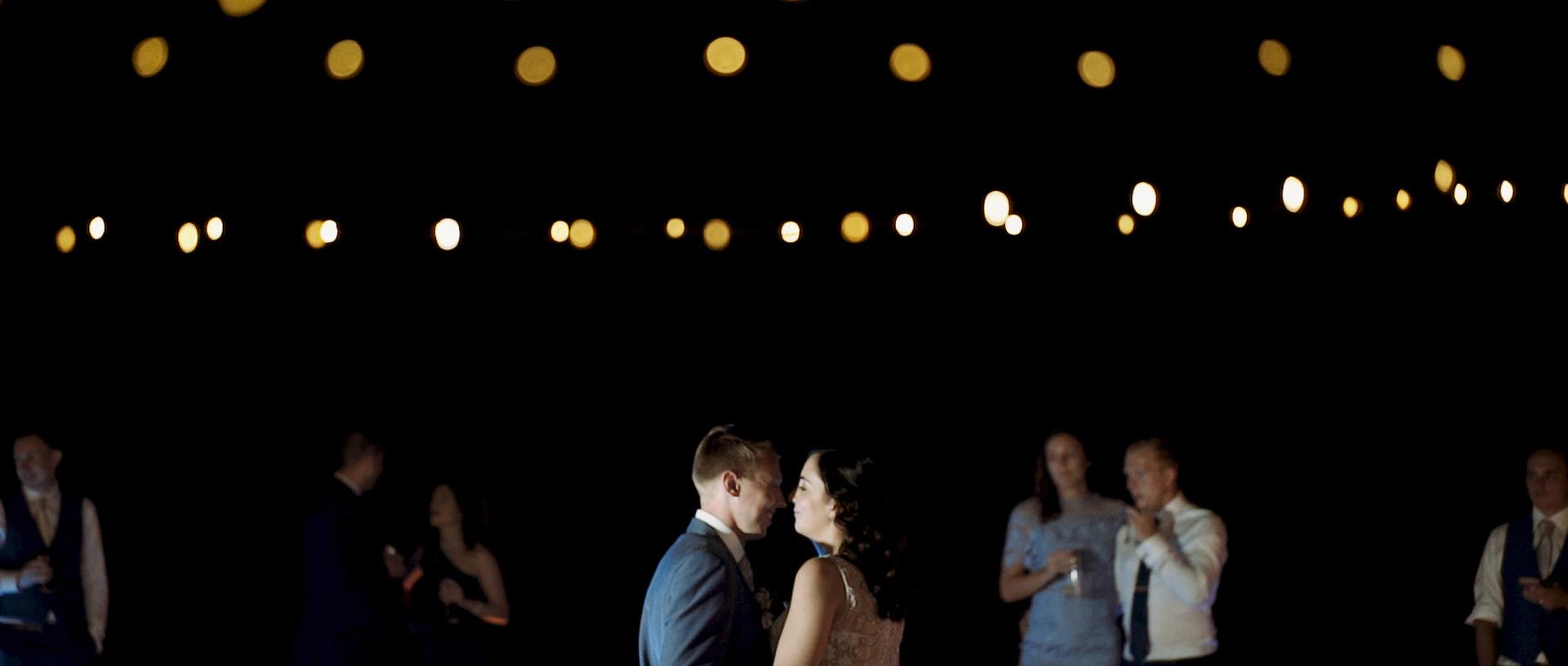 wedding in rethymnon